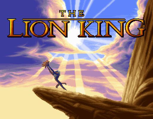 lion king game full version free