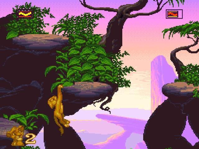 Lion king sega genesis game download atlantic city casino pier