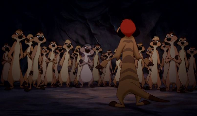 The Lion King Www Archive Tlk1 5