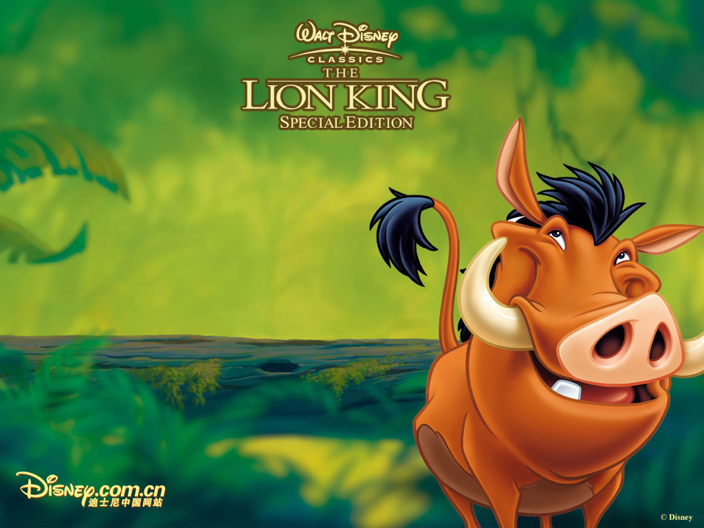 The lion king chinese - Lion king wallpaper ...