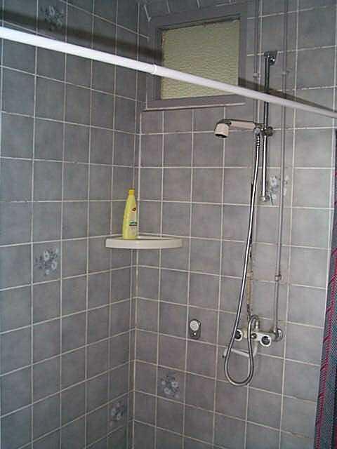 De douche - Image de douche ...